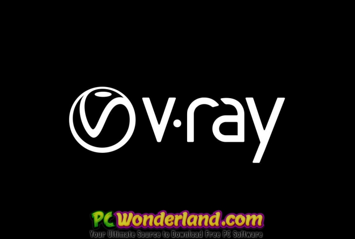 V-Ray Next 4 for 3ds Max 2019 Free Download - PC Wonderland
