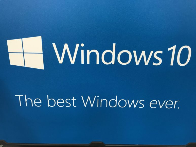 Windows 10 news recap: Your Phone is hiring, Cortana Beta app launches for some Insiders, and more