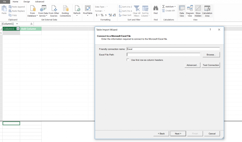 1566941690 174 analyzing large datasets with power pivot in microsoft excel excel with business