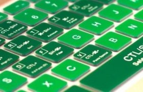 5 Microsoft Excel Hardware/Software Add-Ons to Boost Your Productivity - Excel with Business