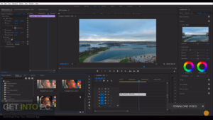80 LUTs Color Grading Pack Direct Link Download-GetintoPC.com