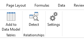 Analyzing Large Datasets with Power Pivot in Microsoft Excel - Excel with Business