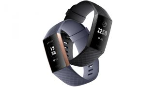 Fitbit Charge 3 price offers