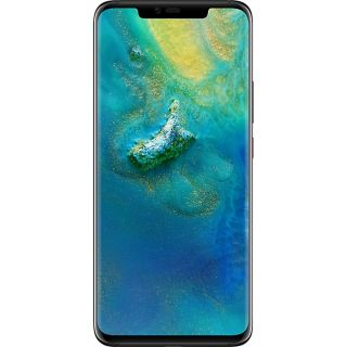 Get 100GB of data with these ace Huawei P30 and Mate 20 Pro deals from just £28/pm