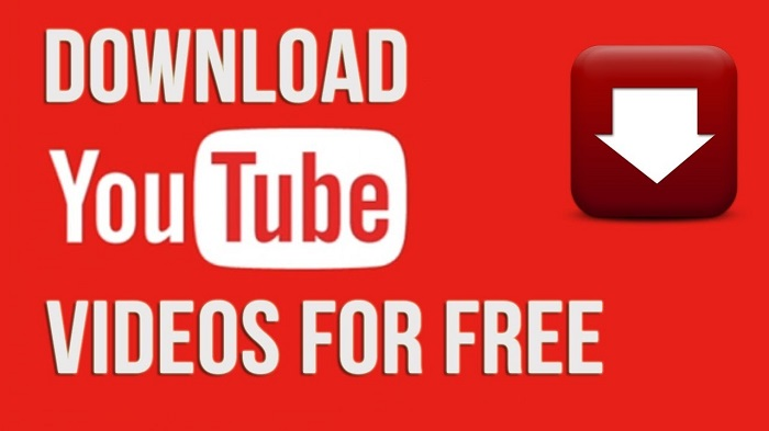 How to download a free YouTube video 2019