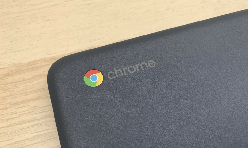 Is Google's Chrome OS what Windows Lite should be? Here's what the Chromebook does right