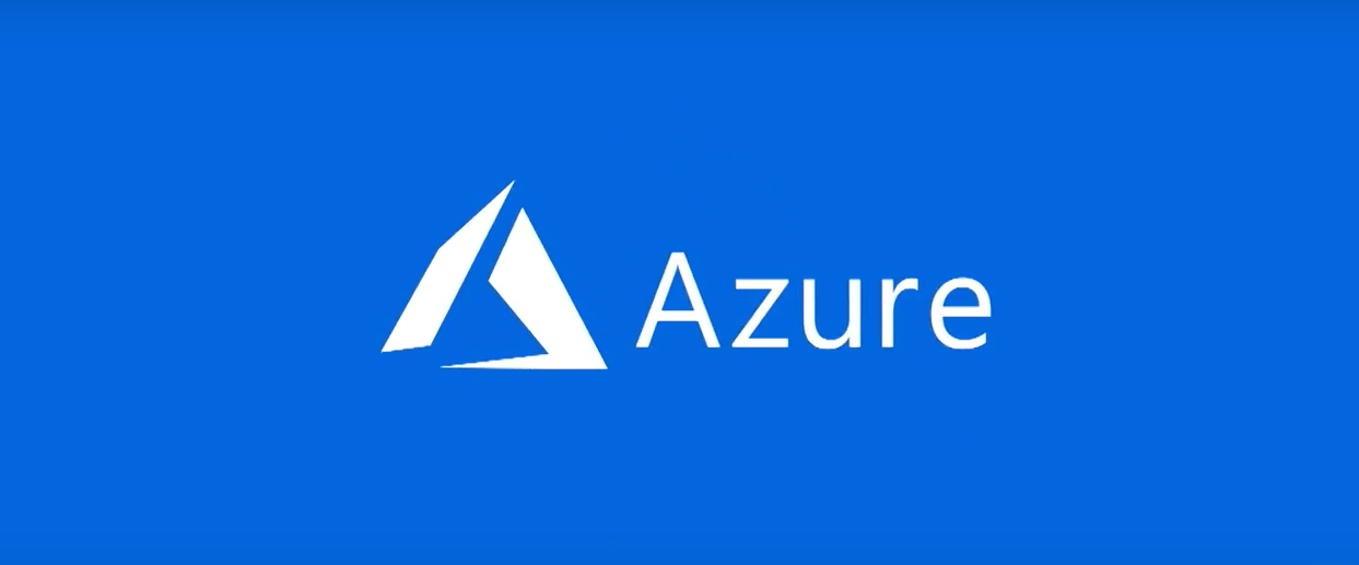 Microsoft announces new Azure Security Lab, challenges researchers to hack Azure