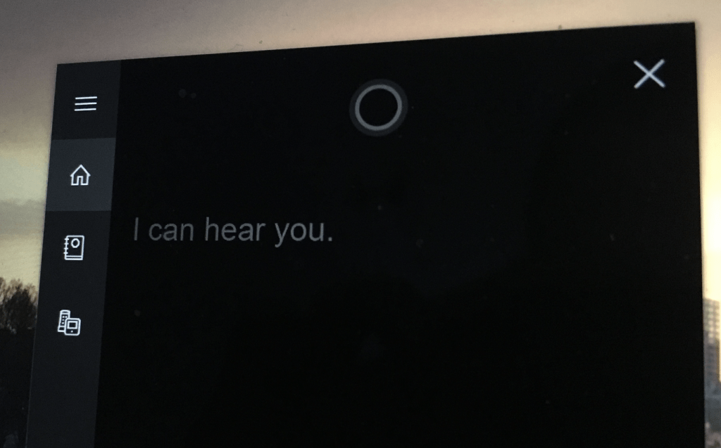 Microsoft clarifies the policies, but will not stop the human reviews of the Skype and Cortana conversations at this time