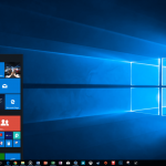 Microsoft releases Windows 10 19H2 build 18362.10012 and 18362.10013 for Slow Ring Insiders
