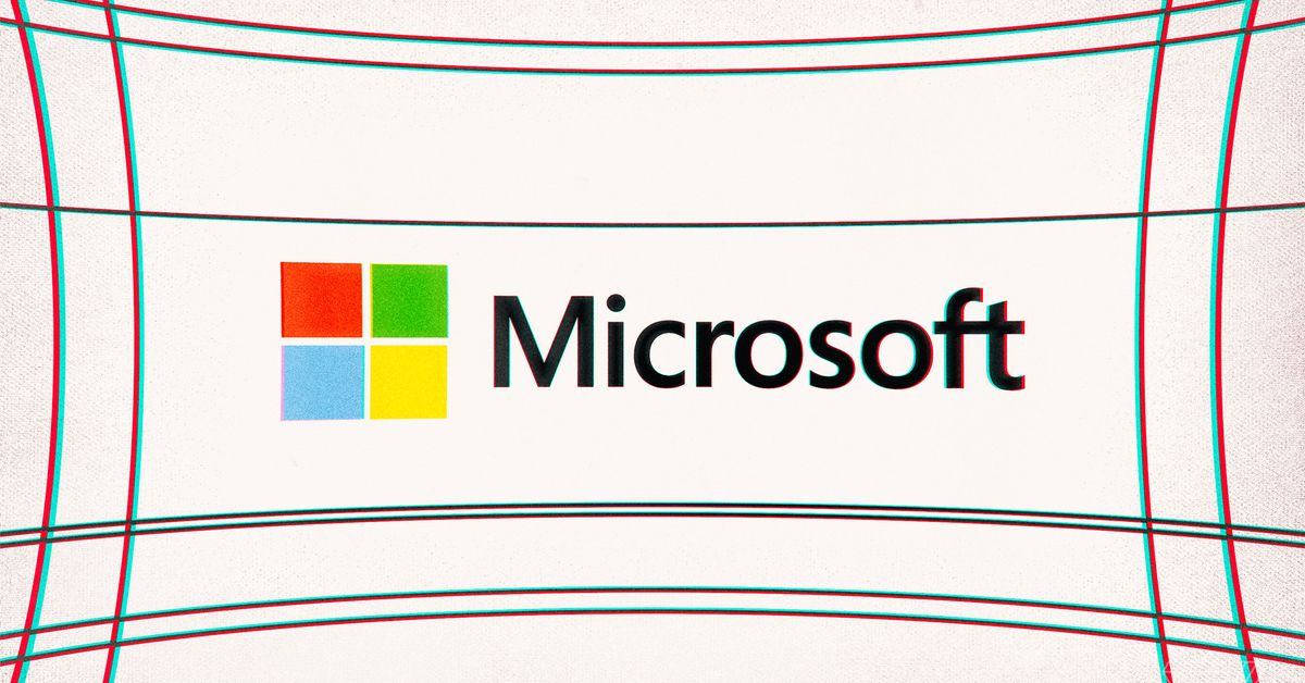 Microsoft's MSDN Magazine is shutting down after more than 30 years