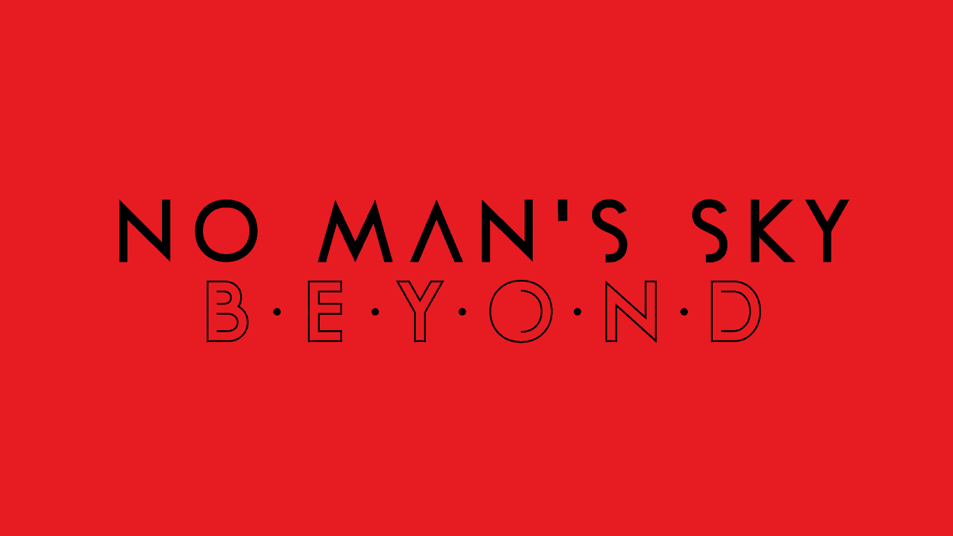 No Man's Sky Beyond heading to Xbox One on August 14th