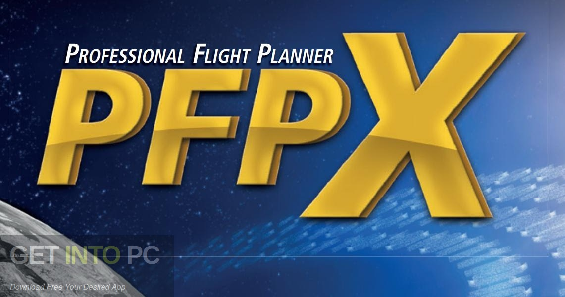 Free download of PFPX-GetintoPC.com