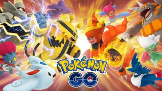 Pokémon Go updates: all the news and rumors for what