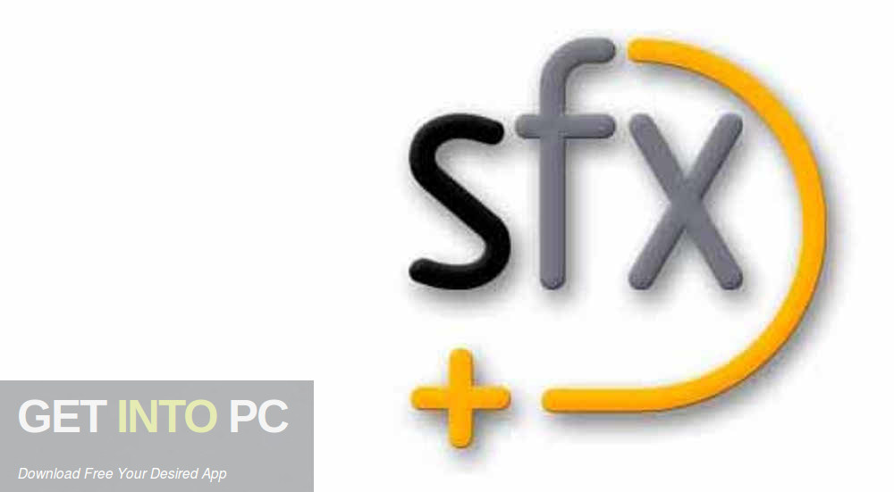 Silhouette FX-GetintoPC.com free download