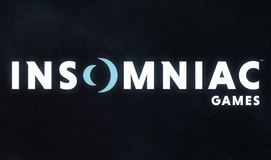 Sony acquires Insomniac Games, developer of Sunset Overdrive and Marvel & # 39; s Spiderman