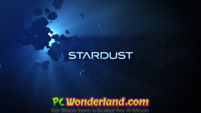 Superluminal Stardust 1.5.0 for After Effects Free Download - PC Wonderland