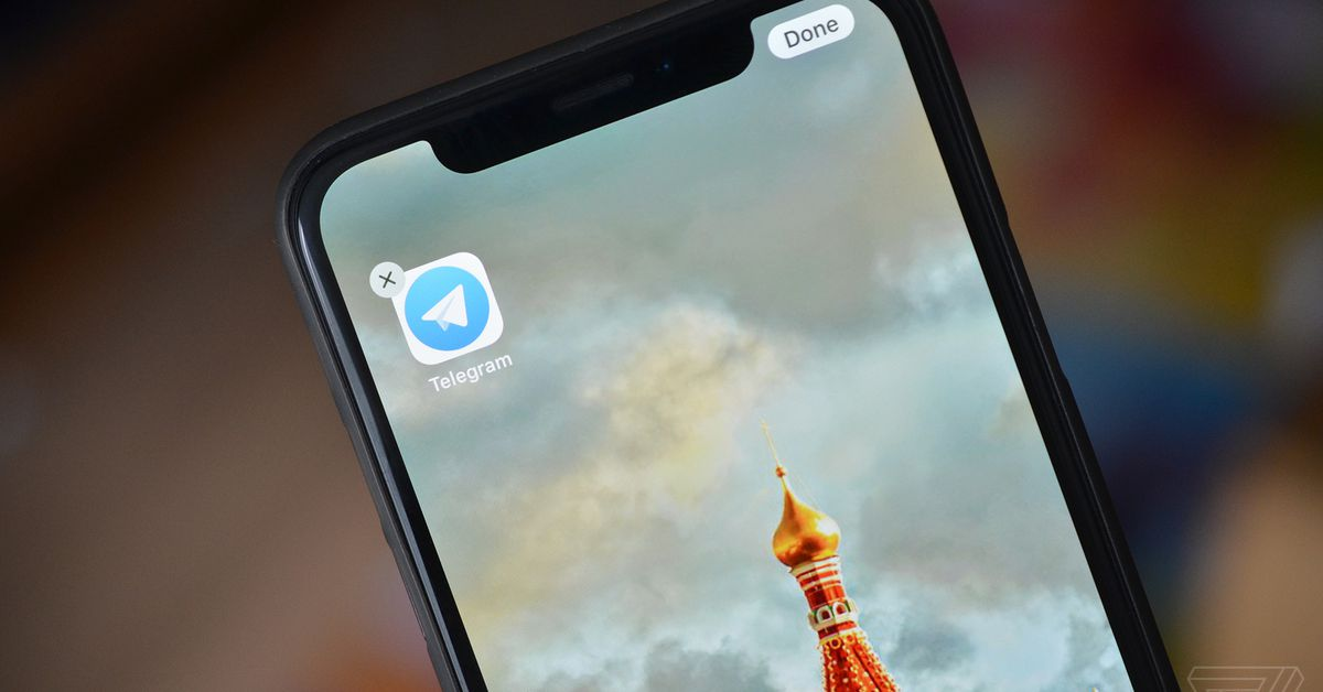 Telegram will launch its Gram cryptocurrency by October 31 or bust