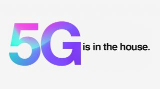 Three CEO: Our 5G claims are based on facts