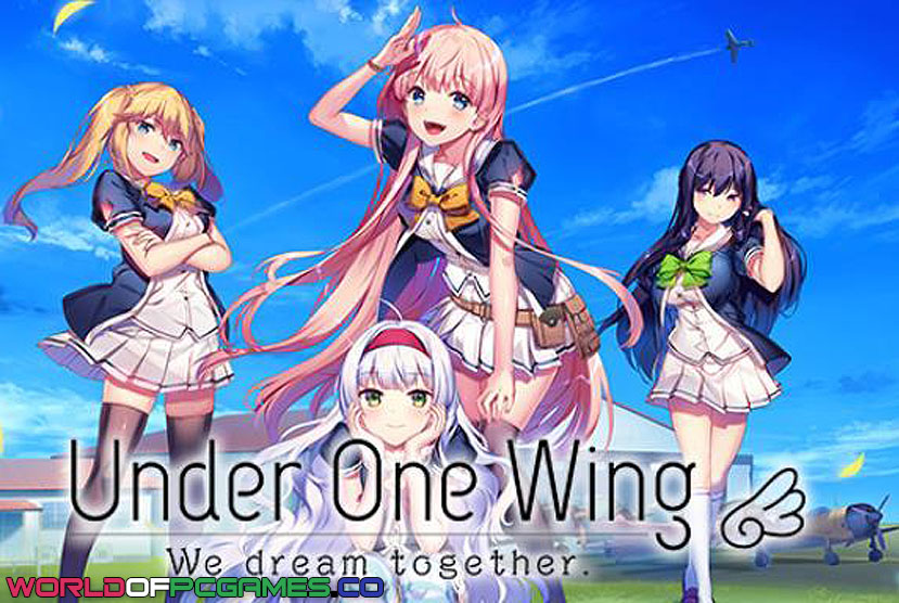 One Wing Free Download by Worldofpcgames