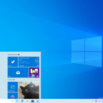 Windows 10 20H1 build 18956 is out with redesigned Network settings and Always on Top mode for Calculator app
