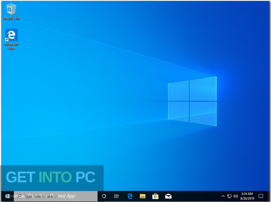 1567467484 655 download windows 10 pro x64 19h1 incl office 2019 updated aug 2019