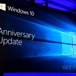 Windows 10 Anniversary Update ISO Final Aug 2016 Free Download
