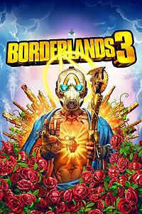 1568585727 445 borderlands 3 launches on xbox one and pc
