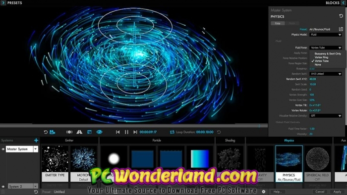 1569420603 482 adobe after effects cc 2019 16 1 3 free download pc wonderland