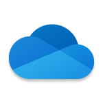 1569881606 479 onedrive personal vault and expandable storage now available worldwide