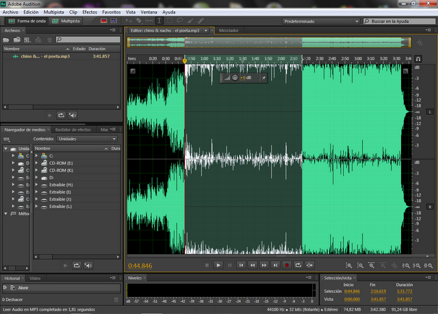 free download adobe audition cs6 full version with crack