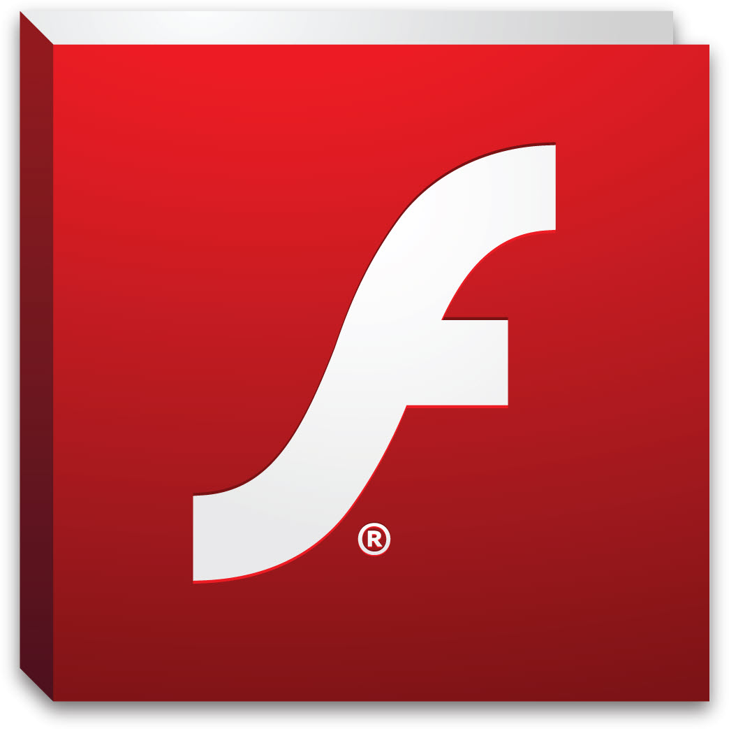 adobe flash player free download for windows 7, 8, 10 64 bit and 32 bit