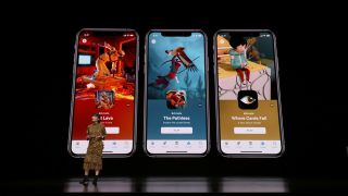 Apple Arcade release date, price, games and everything you need to know