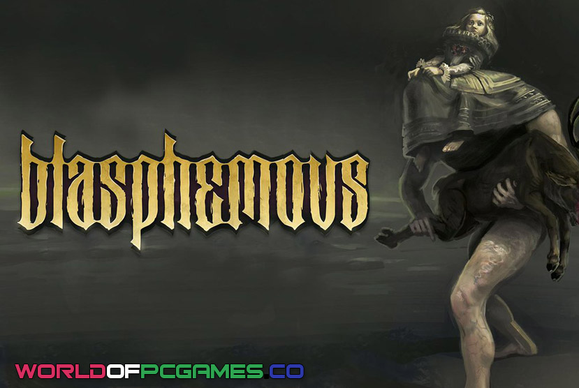 Stars of the Worldofpcgames.co Free Download PC Games