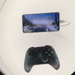 We went to practice with Project xCloud and Google Stadia, here are our first impressions