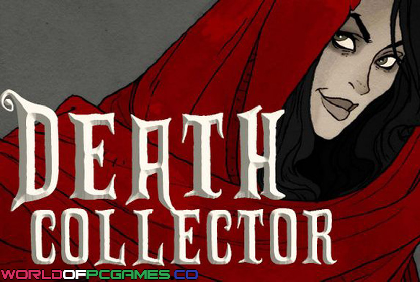 Worldofpcgames Death Collector Free Download