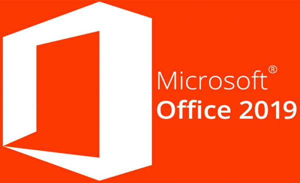How-to-download-and-activate-Microsoft-Office-2019-without -product-key.png