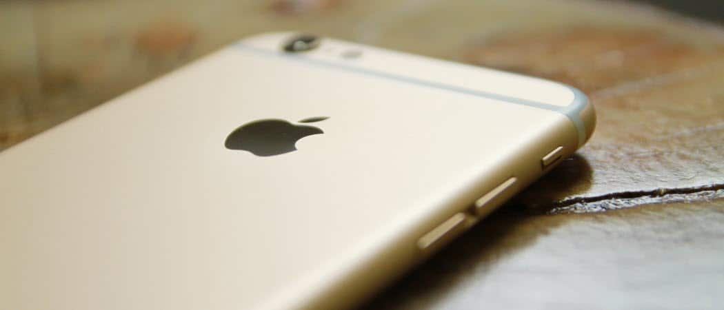 How to Erase Your Data and Sell Your Old iPhone