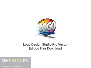 Logo Design Studio Pro Vector Edition Latest version Download-GetintoPC.com