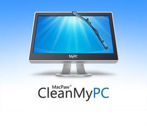 MacPaw CleanMyPC 1.9.6.1541 Free Download