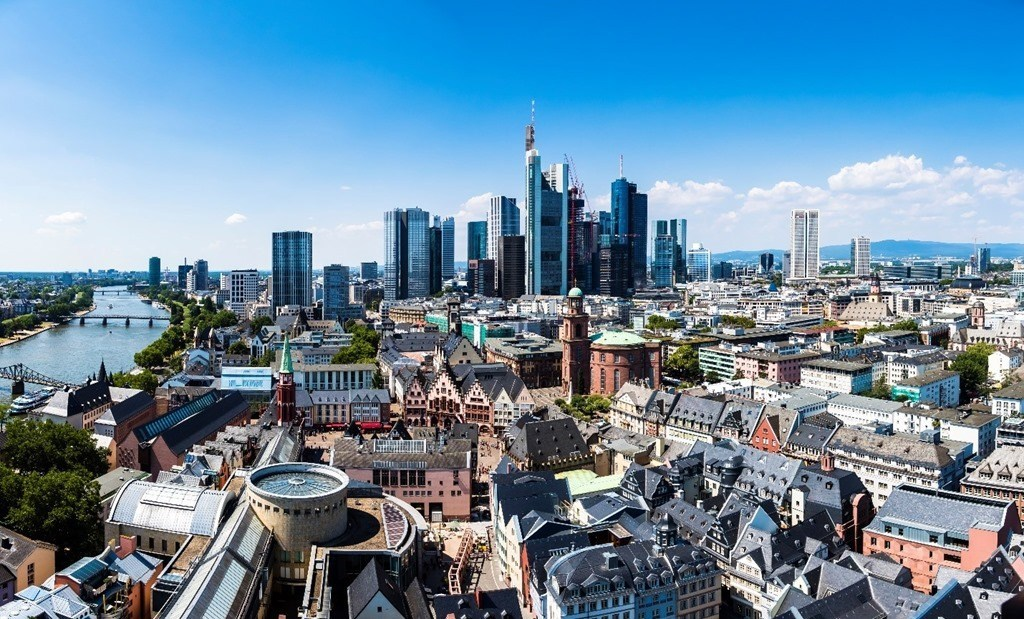 Microsoft takes Azure to new cloud regions in Germany, Office 365, Dynamics to come