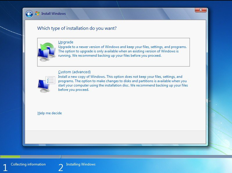 Microsoft extends Windows 7 updates through 2020 for election systems