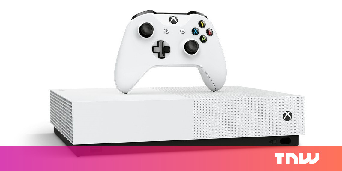 Microsoft pledges to fight climate change with carbon neutral Xbox