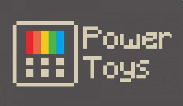 Microsoft launches the first preview of PowerToys utilities for Windows 10