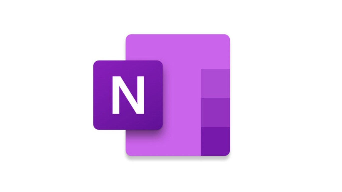 Microsoft's OneNote app begins testing Dark Mode on Macs