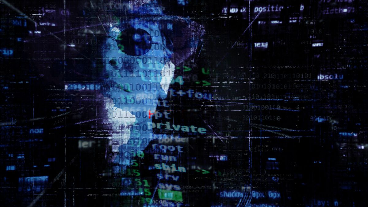 New vBulletin zero-day could infect thousands of sites worldwide