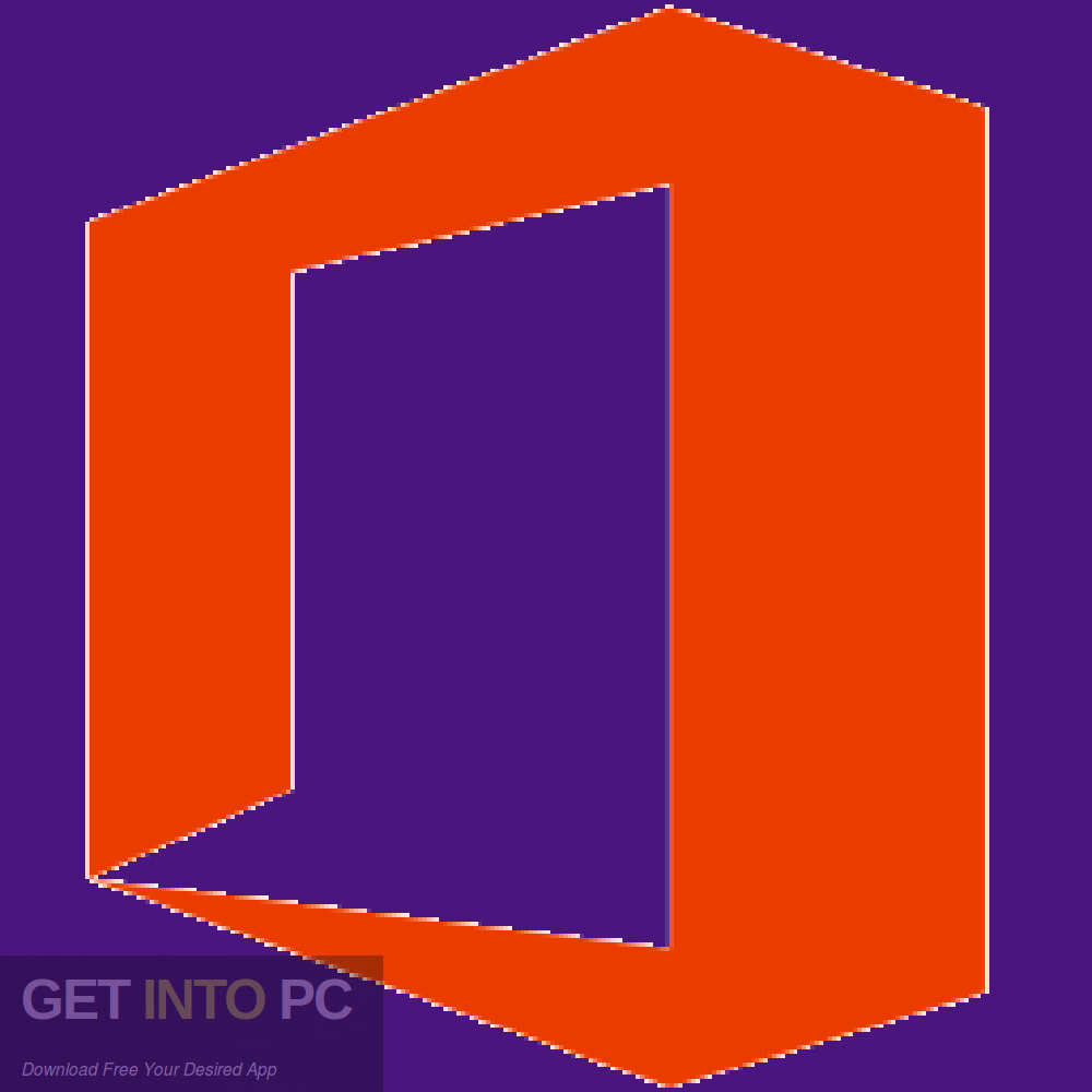 Office 2013 Professional Plus SP1 updated in September 2019 Download free-GetintoPC.com