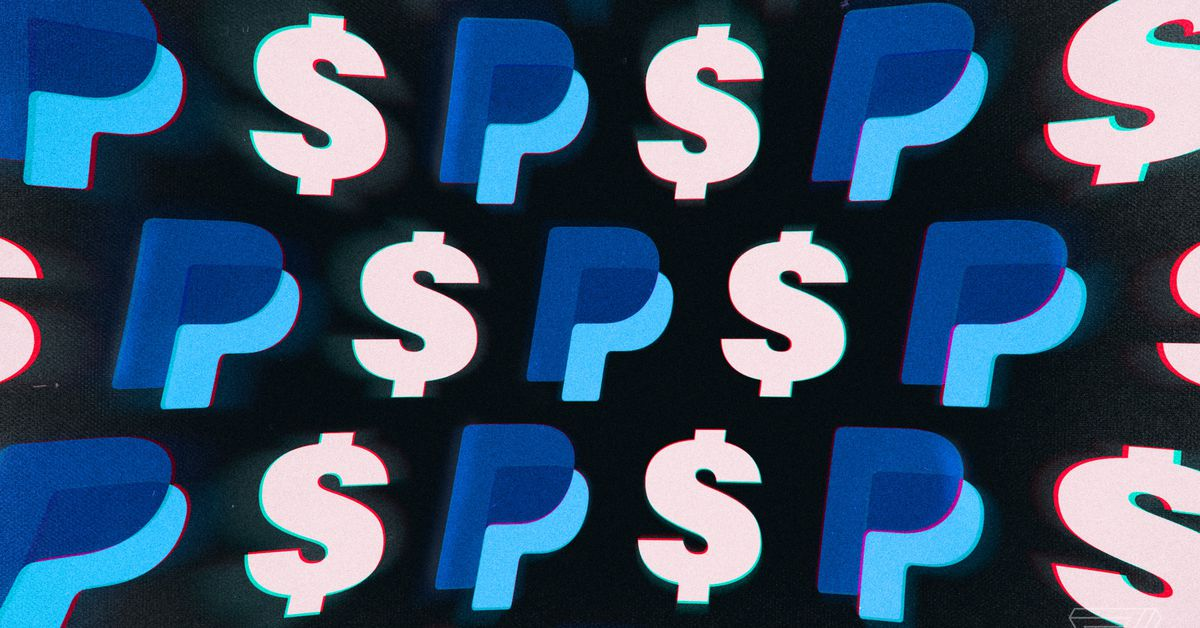 PayPal reinstates controversial policy of pocketing fees from refunds