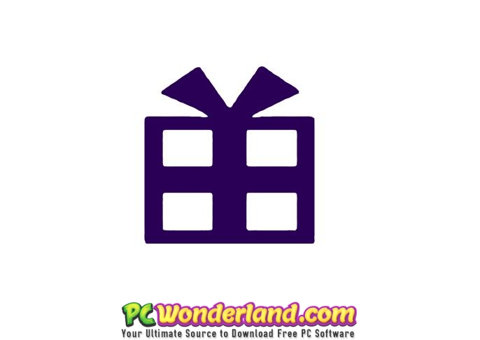 Silent Install Builder 6 Free Download - PC Wonderland