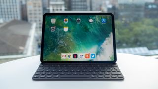The best iPad 2019: the top-ranked Apple tablet you can buy today