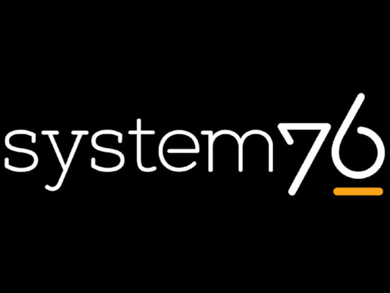 The new System76 Firmware Update Utility is a much-needed tool